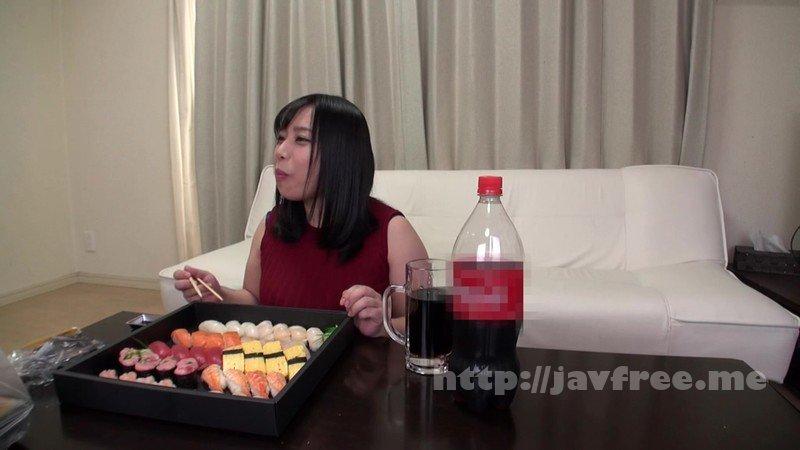 [HD][STD-421] ぽっちゃり美女はよく食ってよく出す! 餅田ササピリカ - image STD-421-1 on https://javfree.me