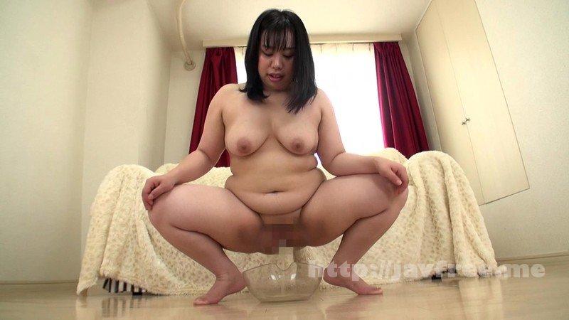 [HD][STD-421] ぽっちゃり美女はよく食ってよく出す! 餅田ササピリカ - image STD-421-13 on https://javfree.me