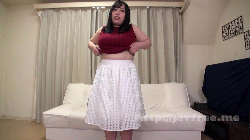 [HD][STD-421] ぽっちゃり美女はよく食ってよく出す! 餅田ササピリカ - image STD-421-3 on https://javfree.me