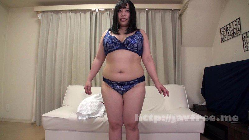 [HD][STD-421] ぽっちゃり美女はよく食ってよく出す! 餅田ササピリカ - image STD-421-4 on https://javfree.me