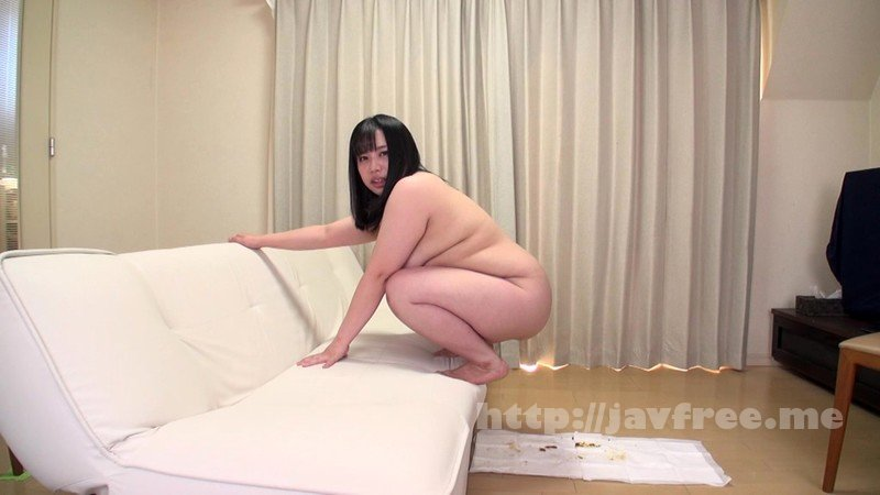 [HD][STD-421] ぽっちゃり美女はよく食ってよく出す! 餅田ササピリカ - image STD-421-7 on https://javfree.me