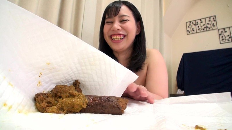 [HD][STD-421] ぽっちゃり美女はよく食ってよく出す! 餅田ササピリカ - image STD-421-8 on https://javfree.me