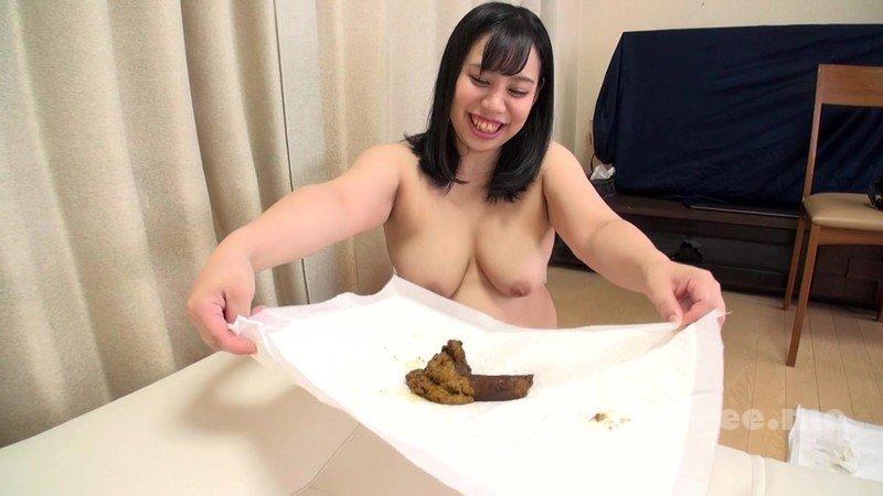 [HD][STD-421] ぽっちゃり美女はよく食ってよく出す! 餅田ササピリカ - image STD-421-9 on https://javfree.me