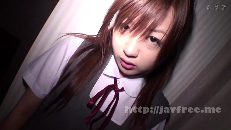 [HD][SUJI-116] 妹強●わいせつ 強欲非情