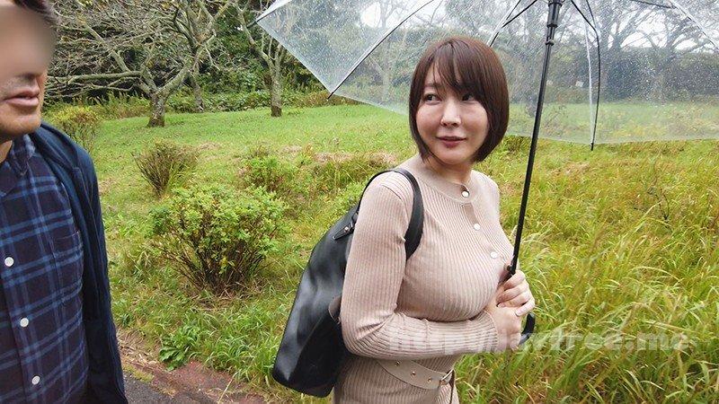 [HD][SUN-003] 貸出露出投稿 寝取らせた嫉妬心を上書きするように妻で性処理するのが興奮するんです。 - image SUN-003-2 on https://javfree.me