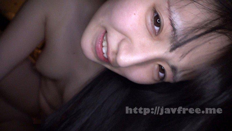 [HD][SUN-010] 接吻露出 学校では優等生を演じてるベロちゅう好きな本物ビッチ。所構わず自撮りでわいせつ発情デート - image SUN-010-19 on https://javfree.me