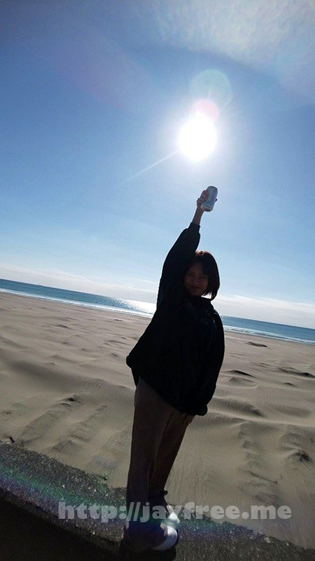 [HD][SUN-012] 飲酒露出 お酒と精子を飲めば飲むほどヤリマンになる元気娘 暴走ナマ中出し - image SUN-012-10 on https://javfree.me
