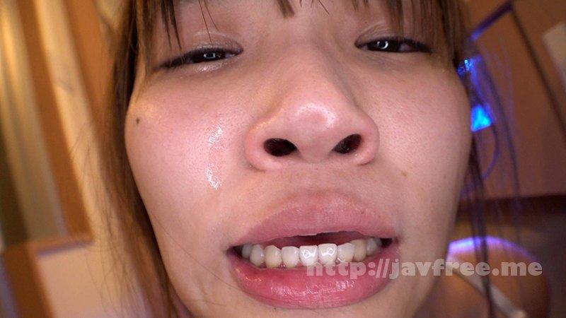 [SUN-021] 敏感精飲 ずぅ~~~っとフェラしたい!!!触られると即スイッチが入っちゃう超敏感お姉さんとごっくんドライブ - image SUN-021-18 on https://javfree.me