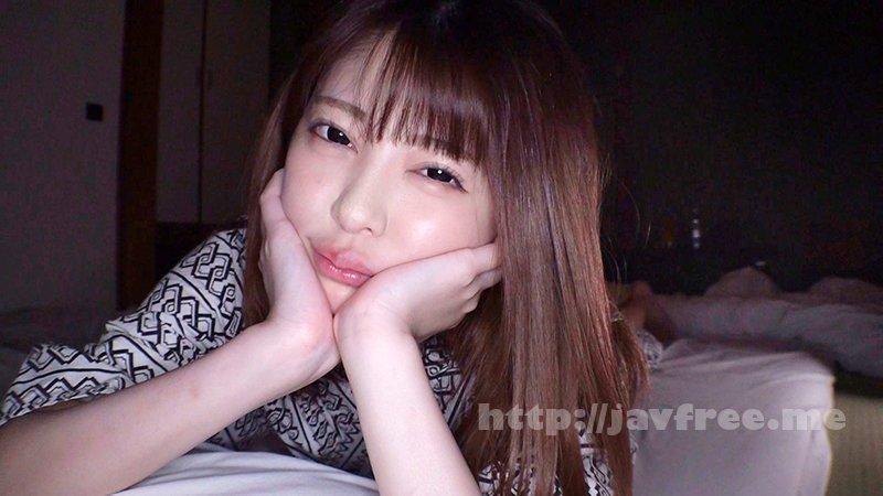 [HD][SUN-024] 美顔精飲 仕事が休みの火曜日、露出デートで中出しと精子を飲みまくった記録 - image SUN-024-16 on https://javfree.me