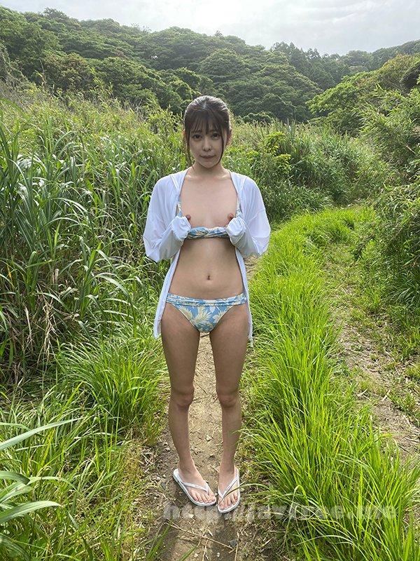[HD][SUN-024] 美顔精飲 仕事が休みの火曜日、露出デートで中出しと精子を飲みまくった記録 - image SUN-024-4 on https://javfree.me
