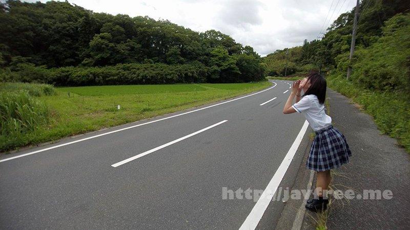 [HD][SUN-026] 愛嬌精飲 美味しそうにザーメンをごっくんする絶対美少女と露出お散歩 - image SUN-026-5 on https://javfree.me