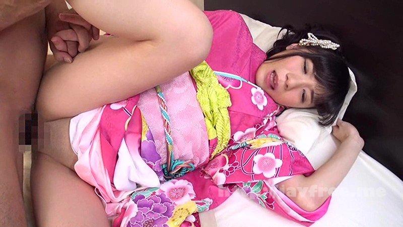 [SUPA-279] 成人式帰りの20歳の女の子恥じらいAV出演 - image SUPA-279-4 on https://javfree.me