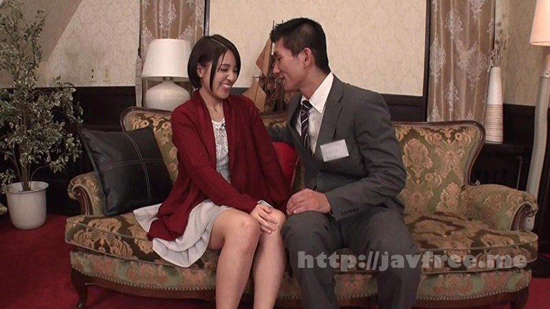 [SUPA-280] ~S級素人Presents~ イイ男を捕まえろ!愛のお見合い大作戦 - image SUPA-280-14 on https://javfree.me