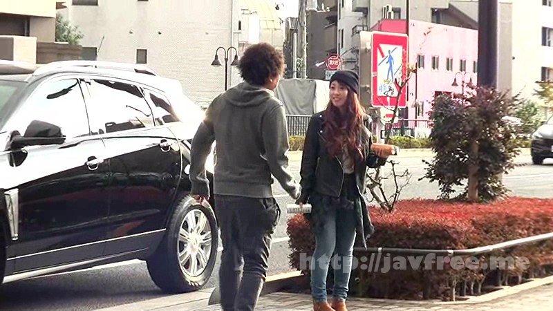 [SUPA-293] 街でエナジードリンクを配るチョイ高嶺の女の子がAVデビューYUKOちゃんEカップ