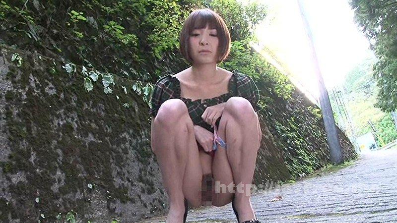 [SUPA-397] 変態プレイ願望の素人達4時間BEST - image SUPA-397-19 on https://javfree.me