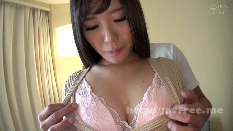 [HD][SUPA-430] カラダを売りにするS級素人 Yさん(21歳) T160B82W56H90 Hカップ - image SUPA-430-1 on https://javfree.me