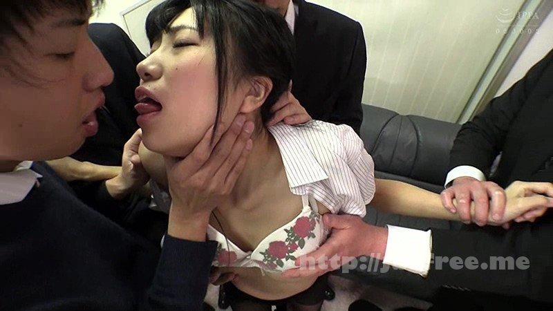 [HD][SUPA-454] ぶっかけできるインターンシップ女子大生、お届けします。2 - image SUPA-454-11 on https://javfree.me