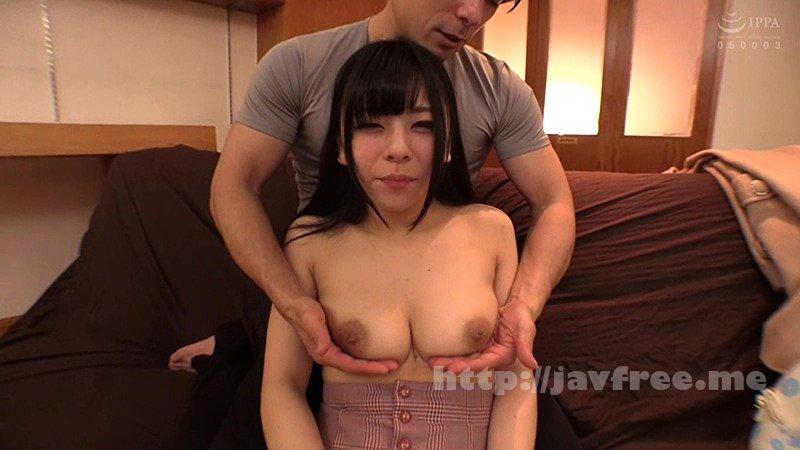 [SUPA-457] 究極の腰使いを駆使する現役女子大生 あずさちゃん 20歳 - image SUPA-457-2 on https://javfree.me
