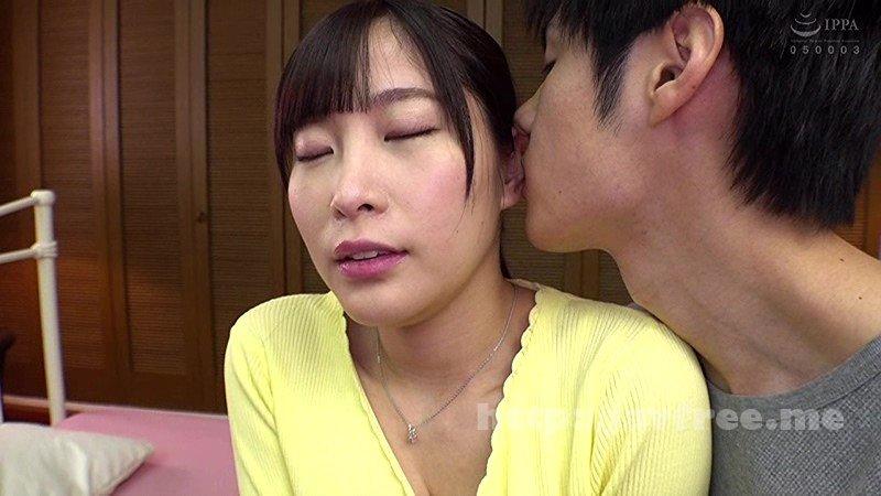 [HD][SUPA-480] 夫ではイケない若妻たちの絶頂を求めた発情他人棒SEX - image SUPA-480-15 on https://javfree.me