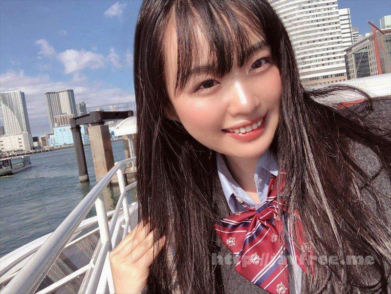 [HD][SUPA-576] 東京素人J●ナマハメ流出映像3 - image SUPA-576-11 on https://javfree.me