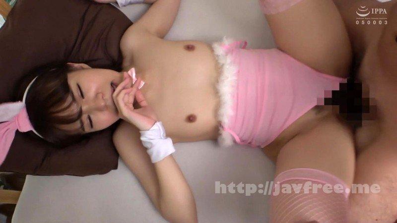 [HD][SUPA-585] ちっぱい娘50人中出しSEX4時間BEST 感度良好の敏感な微乳!!●さを残したボディと孕ませ生性交!! - image SUPA-585-1 on https://javfree.me