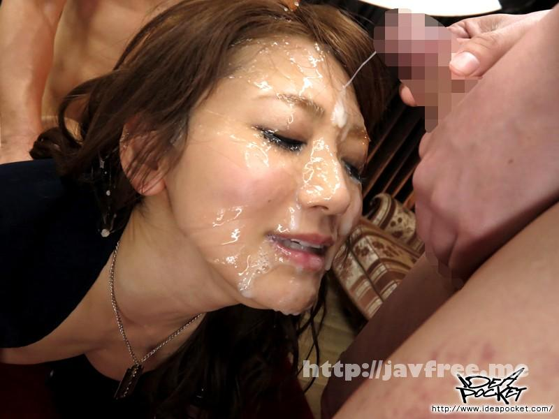 [SUPD-117] DIGITAL CHANNEL DC117 香西咲 - image SUPD-117-7 on https://javfree.me