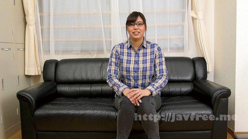 [HD][SUSS-003] AV面接にやってきたデカ乳メガネ人妻総集編6人