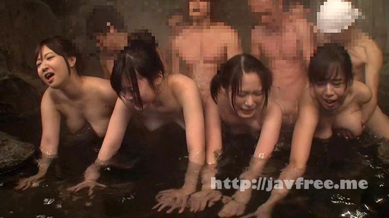 [SVDVD-458] 男女が媚薬を飲んで大乱交SEXを楽しむ最近話題の温泉混浴サークルに行ってきました!10名全員セックス!! - image SVDVD-458-5 on https://javfree.me