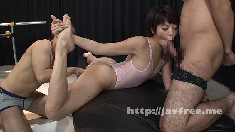 [SVDVD-506] 超絶体位セックス - image SVDVD-506-17 on https://javfree.me