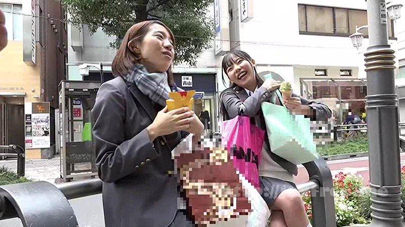 [SVDVD-646] 修学旅行で東京に来たイモだけど超絶かわいい田舎女子○生を「東京案内してあげる」とダマして中出し、お友達を電話で呼び出させてその娘もレ○プ 3 - image SVDVD-646-1 on /