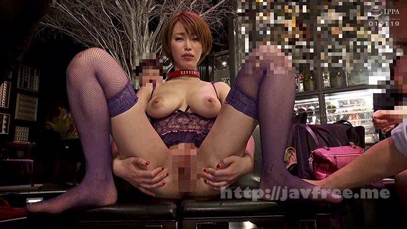 [SVDVD-660] 媚薬貞操帯×ビッグバンローター Vol.4 君島みお Hカップ美爆乳