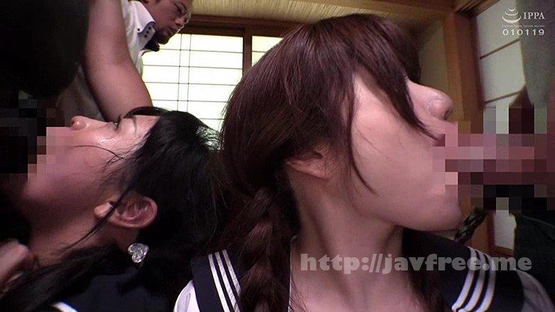 [HD][SVDVD-688] 修学旅行で東京に来た田舎女子○生に'読モ'にしてあげる、と声をかけダマしナマ中出し!一緒に来ている他のクラスのお友達を電話で呼び出させてその娘も連鎖レ○プ4