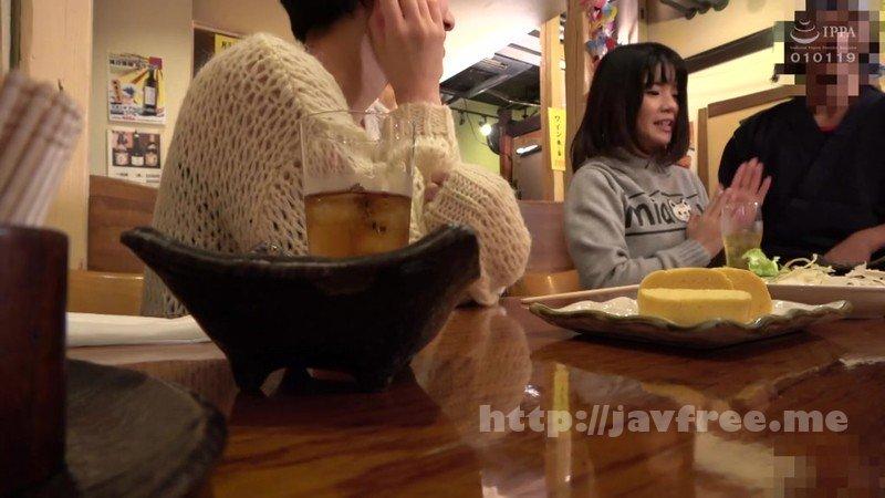 [HD][CEAD-286] スポコス!運動部のスポーツ女子に性教育を実技で教えてみた 富井美帆 - image SVDVD-768-1 on https://javfree.me