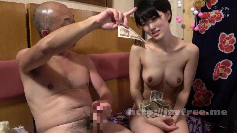 [HD][CEAD-286] スポコス!運動部のスポーツ女子に性教育を実技で教えてみた 富井美帆 - image SVDVD-768-9 on https://javfree.me