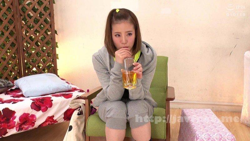 [HD][SVDVD-786] この体育大近くでナンパしたサバサバ女子はものすごい軟体でした!大陰唇が擦り切れるほど密着したデカチンピストンで子宮突き上げアクメ泣き!
