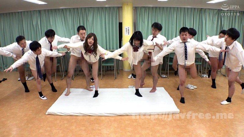 [HD][SVDVD-844] 羞恥!男女平等参画特別推進学区 本年度より毎週月曜日は、全裸登校日とする 2021年新学期編 - image SVDVD-844-3 on https://javfree.me
