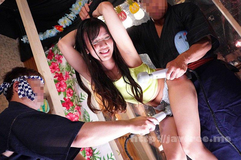[HD][SVDVD-874] 羞恥!彼氏連れ素人娘をマシンバイブでこっそり攻めまくれ!20素人VSマシンバイブ 激安居酒屋にマジックミラー特設スタジオを設置夏を楽しむ美肌露出多めの奔放な女子大生に中出し!!編 - image SVDVD-874-2 on https://javfree.me