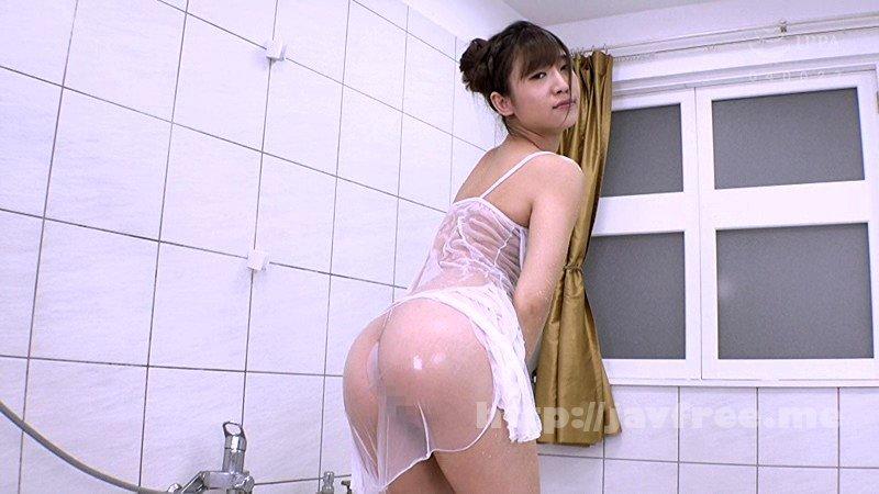 [SVS-061] セクシーコスチューム濡れ透けコレクションIII - image SVS-061-3 on https://javfree.me