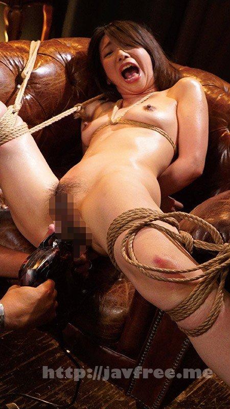 [SVS-073] イキ地獄限界拷問 4時間 快楽に支配され痙攣絶頂する女10人 - image SVS-073-5 on https://javfree.me