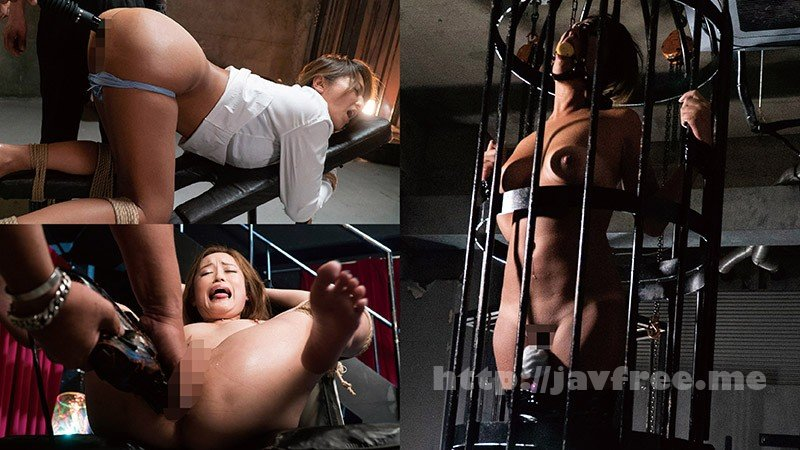 [SVS-073] イキ地獄限界拷問 4時間 快楽に支配され痙攣絶頂する女10人 - image SVS-073-9 on https://javfree.me