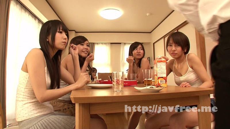 [SW 261] 女性に奥手だった僕に突然4姉妹が出来て、どうして良いのか解らなかったが彼女たちが仲良く僕と遊んでくれた SW