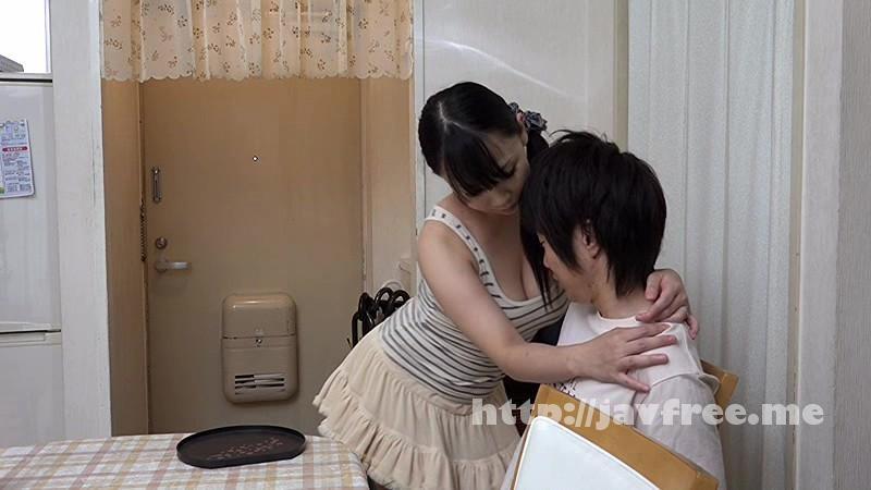 [SW 286] 「ママには内緒だぞ◆」近所のママ友に女のカラダを教えこまれた僕 SW