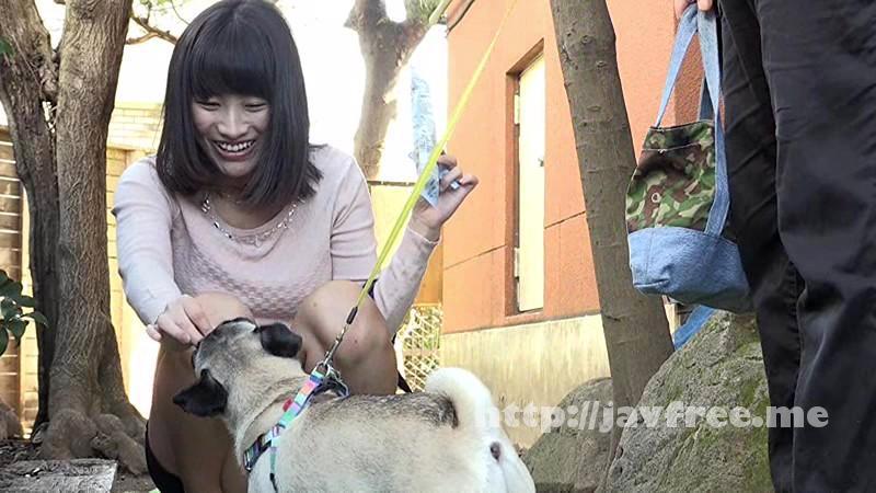 [SW-383] 犬の散歩中「カワイイ◆」と集まってきた愛犬女子は犬とじゃれあううちに無意識でパンツ丸見え!ヤレルと思った僕はフル勃起、気が付いた女はもはやメロメロで狙い通り、公園のトイレや自宅で即ハメに成功です。 - image SW-383-1 on https://javfree.me