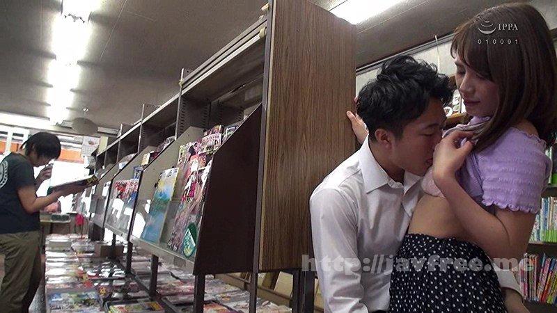 [HD][HIGH-058] なお - image SW-566-10 on http://javcc.com