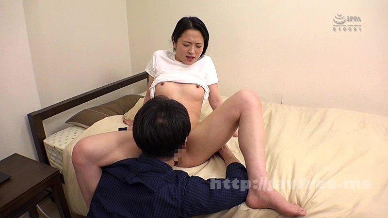 [HD][SW-571] お従兄ちゃん、濡れちゃった! 僕の家に遊びに来た従姉妹がお風呂掃除を頼まれて大はしゃぎ!上着が濡れてカワイイ乳首がスケスケなのに面白がって僕に見せつけてきた。