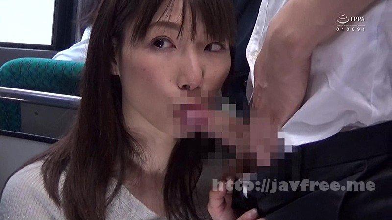 [SGA-119] 最高の愛人と、最高の中出し性交。 33 スレンダー猥尻美女 - image SW-584-10 on https://javfree.me