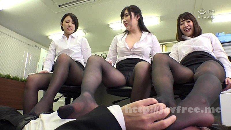 [HD][SW-612] 女子社員の黒パンスト誘惑 仕事はできなくても、ストレスで欲求不満な美人女子社員をチ○ポでヒイヒイ言わせて喜んでもらえました。 - image SW-612-3 on https://javfree.me