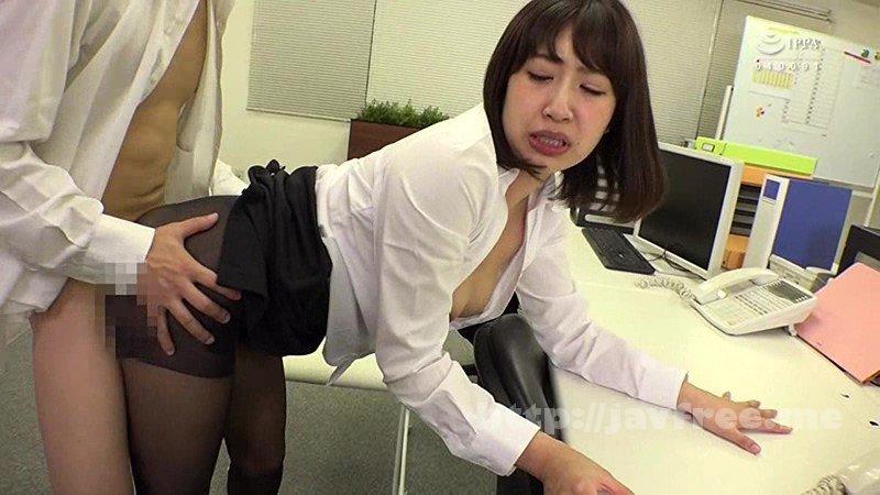 [HD][SW-612] 女子社員の黒パンスト誘惑 仕事はできなくても、ストレスで欲求不満な美人女子社員をチ○ポでヒイヒイ言わせて喜んでもらえました。 - image SW-612-7 on https://javfree.me