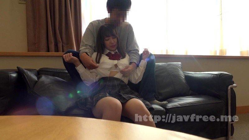 [HD][SW-703] SNSで知り合ったエッチ大好き女子○生と青春オフパコ動画