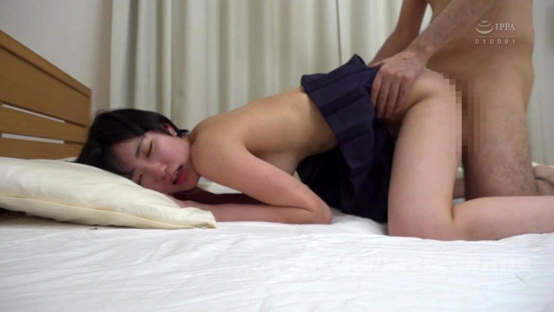 [HD][SW-705] SNSで知り合ったエッチ大好き女子○生と青春オフパコ動画2
